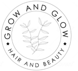 Grow and Glow Botanicals